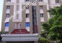 Chennai Real Estate Properties Flat for Sale at Vadapalani