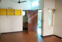 Chennai Real Estate Properties Independent House for Sale at Choolaimedu