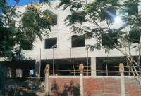 Chennai Real Estate Properties Show Room for Rent at Ambattur