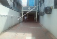 Chennai Real Estate Properties Standalone Building for Rent at Anna Salai