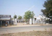 Chennai Real Estate Properties Industrial Building for Sale at Chengalpattu