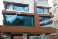 Chennai Real Estate Properties Office Space for Rent at West Mambalam