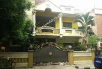 Chennai Real Estate Properties Office Space for Rent at Kodambakkam