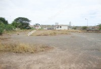 Chennai Real Estate Properties Warehouse for Sale at Madhavaram