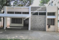 Chennai Real Estate Properties Standalone Building for Rent at Alwarpet