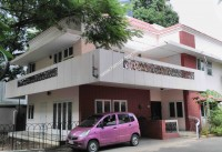 Chennai Real Estate Properties Independent House for Rent at T.Nagar