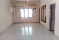 Chennai Real Estate Properties Standalone Building for Rent at Besant Nagar
