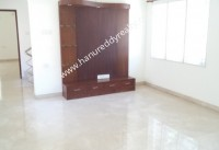Chennai Real Estate Properties Villa for Rent at Egmore