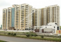 Chennai Real Estate Properties Flat for Rent at Mogappair West