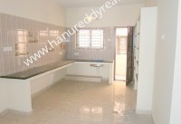 Chennai Real Estate Properties Flat for Sale at Adyar