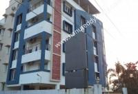 Chennai Real Estate Properties Standalone Building for Sale at Sholinganallur