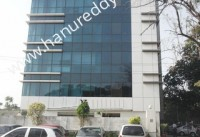 Chennai Real Estate Properties Office Space for Sale at Guindy