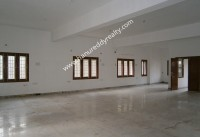 Chennai Real Estate Properties Mixed-Commercial for Sale at Gopalapuram