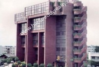 Chennai Real Estate Properties Office Space for Sale at Nandanam