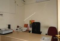 Chennai Real Estate Properties Standalone Building for Rent at Kodambakkam