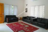 Chennai Real Estate Properties Duplex Flat for Rent at T.Nagar