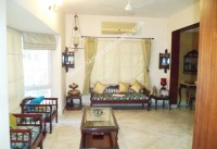 Chennai Real Estate Properties Independent House for Sale at Anna Nagar West