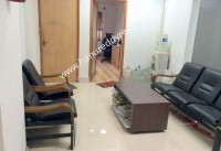 Chennai Real Estate Properties Office Space for Sale at Mylapore