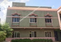 Chennai Real Estate Properties Mixed-Commercial for Sale at Minjur