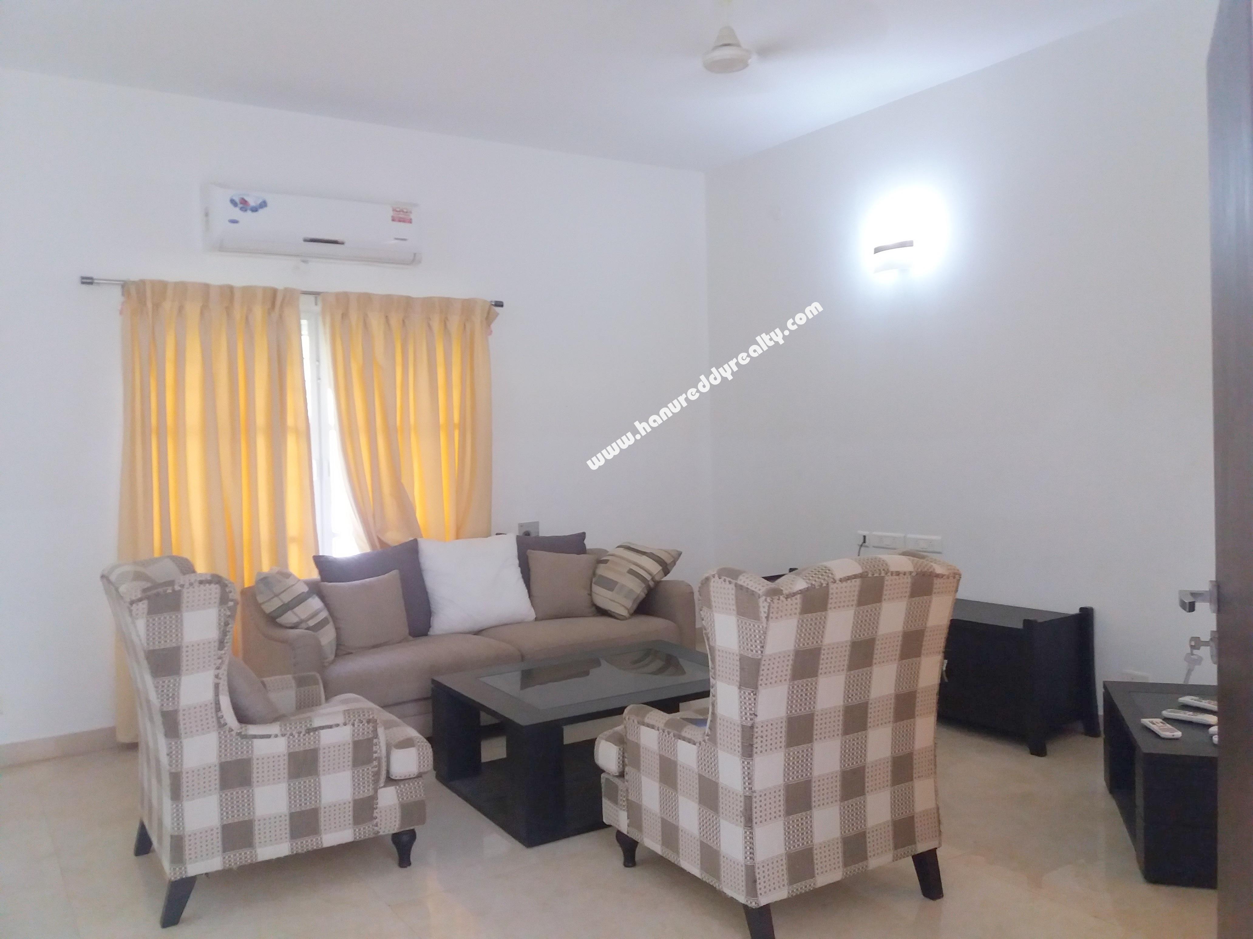 Villa For Sale At Karapakkam Chennai Hanu Reddy Realty